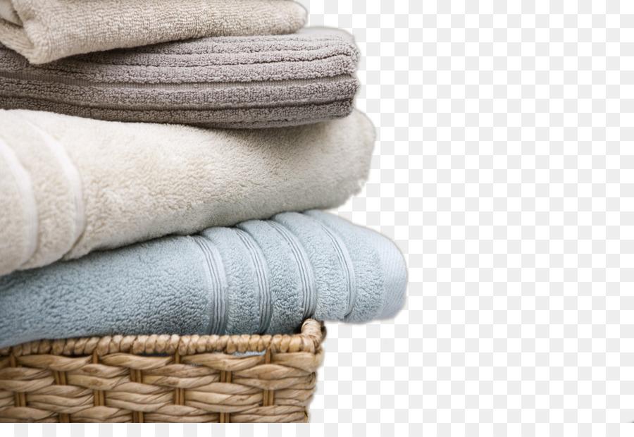 Soft N Silky, Fabric Softener